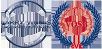 Imagemaster Photography Logo